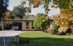 802 St James Crescent, Albury NSW