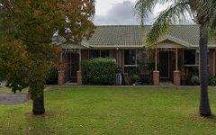 2/7 O'Brien Court, West Albury NSW