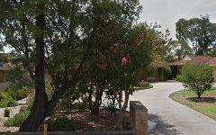 1/122 Borella Road, East+Albury NSW