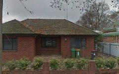 Unit 1/615 Stanley St, Albury NSW