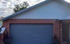 362 Aurora Way, East Albury NSW