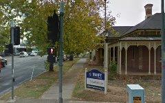 460 Swift Street, Albury NSW