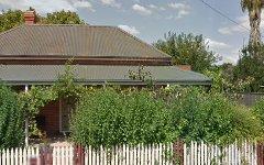 448 Reserve Street, Albury NSW