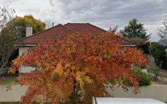 524 Butson Avenue, South Albury NSW