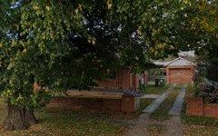 354 Townsend Street, South Albury NSW