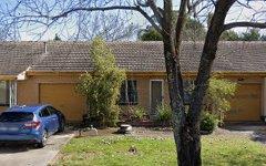 1/542 Ebden Street, South Albury NSW
