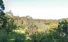 97 Princes Highway, Bodalla NSW