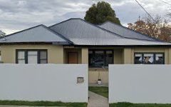 329 Macauley Street, South Albury NSW