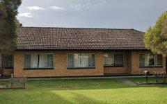 2/516 Abercorn Street, South Albury NSW
