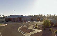 29 Kildare Avenue, Moama NSW