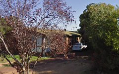 1/36 Kinsey Street, Moama NSW