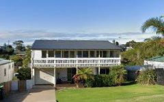 12 Ernest Street, Dalmeny NSW