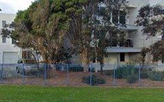 14/4 Princes Highway (Boardwalk Apartments), Narooma NSW