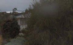 1/5 Angle Street, Narooma NSW