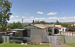 10 Wooran Street, Cooma NSW