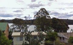 31 Lake View Drive, Narooma NSW