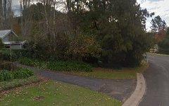 284 Corkhill Drive, Tilba Tilba NSW