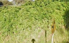 37 Flower Circuit, Akolele NSW