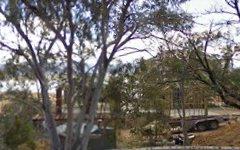 20 Camira Avenue, Jindabyne NSW