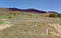29 Kunama Drive, East Jindabyne NSW