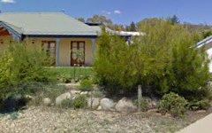 6 Larnook Close, Jindabyne NSW