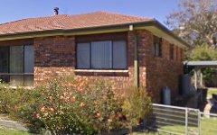 2A Barragoot Street, Bermagui NSW
