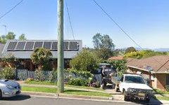 102 Rawlinson Street, Bega NSW