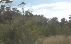 10 Kira Lani Court, Tura Beach NSW