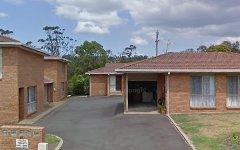 2/3-5 Yarrawood Avenue, Berrambool NSW