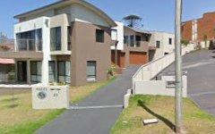 24C Monaro Street, Merimbula NSW