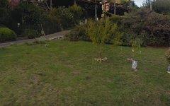 25 Victoria Terrace, Eden NSW