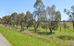 948 Bolinda Darraweit Road, Bolinda VIC