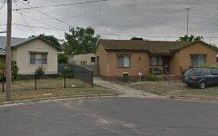 6 Kingsley Court, Ballarat VIC