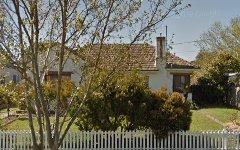 415 York Street, Ballarat VIC