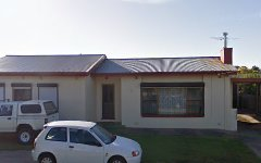 1 Willshire Street, Millicent SA