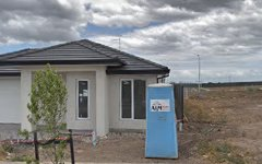 47 Liewah Circuit, Craigieburn VIC