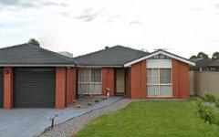 6 Parnell Court, Roxburgh Park VIC