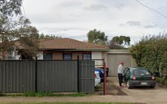 62 Exford Road, Melton South VIC