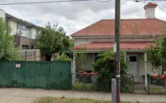133 Brunswick Road, Brunswick VIC