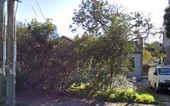 141 Kilby Road, Kew East VIC