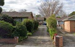 2/5 Corhampton Road, Balwyn North VIC