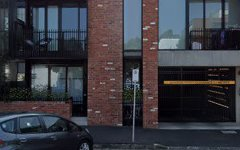 108/174 Noone Street.. Last north facing left., Clifton Hill VIC