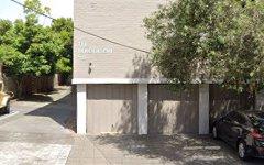 1/50 Leura Grove, Hawthorn East VIC