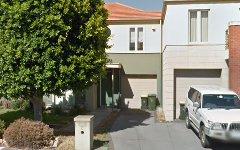 2 Taroona Place, Port Melbourne VIC