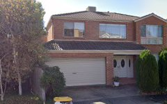 1A Tadedor Court, Forest Hill VIC