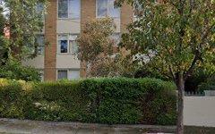 10/73 Edgar Street North, Glen Iris VIC
