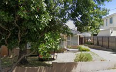 28 Baily Street, Mount+Waverley VIC