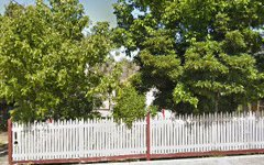 10 Hillview Avenue, Mount Waverley VIC