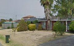14 Catherine Road, Seabrook VIC