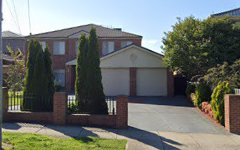 26 Myrtle Street, Glen Waverley VIC